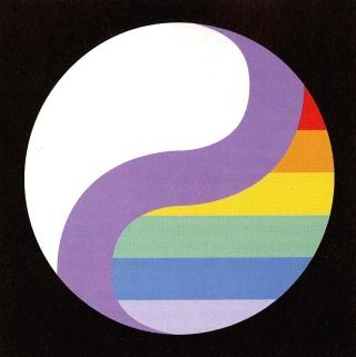 Per Bruus-Jensen Symbol 8