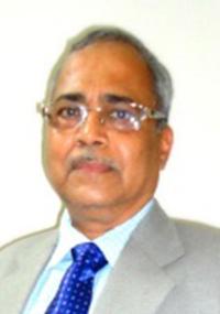 A K Mukhopadhyay