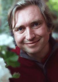 Gustaf Ullman
