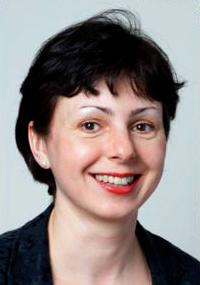Andrea Möllenkvist