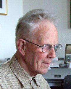 Per Bruus-Jensen 2010