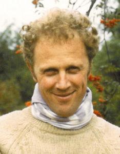 Per Bruus-Jensen 1972