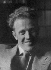 Per Bruus-Jensen 1957