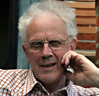 Per Bruus-Jensen, 2007