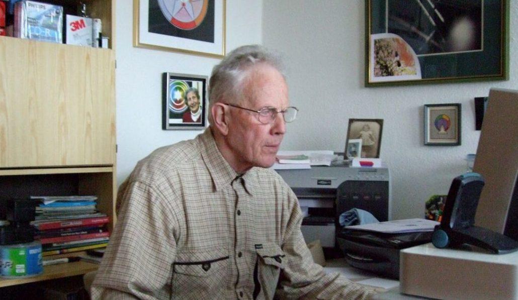 Per Bruus-Jensen, 2010